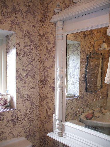 Best Bathroom Bathroom Mirror Oversized Mirror 400 x 300