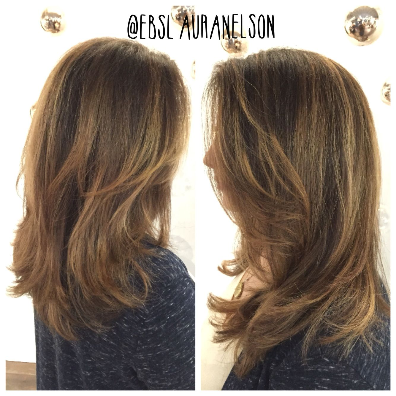 30 Best Hair Highlights For 2017 Every Style And Type Of