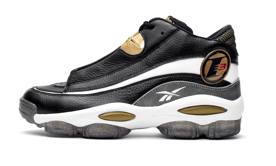50 Best Signature Shoes of All Time