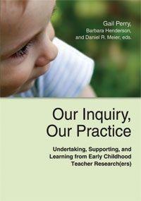 childhood development research topics