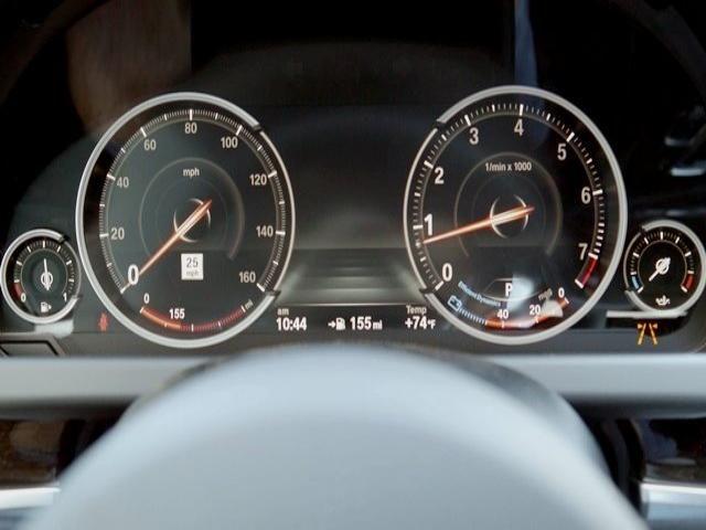 2014 BMW 650i Gran Coupe Sedan Bmw for sale, Bmw, New bmw