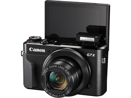 Powershot G7x Mark Ii Best Vlogging Camera Vlogging Camera Canon G7x Camera