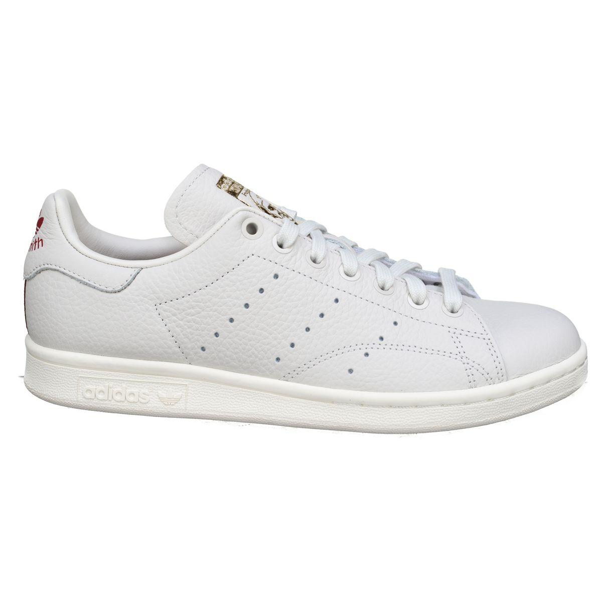 fournisseur officiel modèles à la mode prix pas cher Basket Stan Smith - Taille : 36;38 2/3 | Products | Basket ...