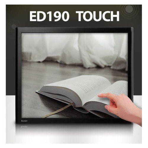 http://sandradugas.com/19-touch-monitor-pos-lcd-monitor-ed170-touch-vga-dvi-edpos-p-181.html