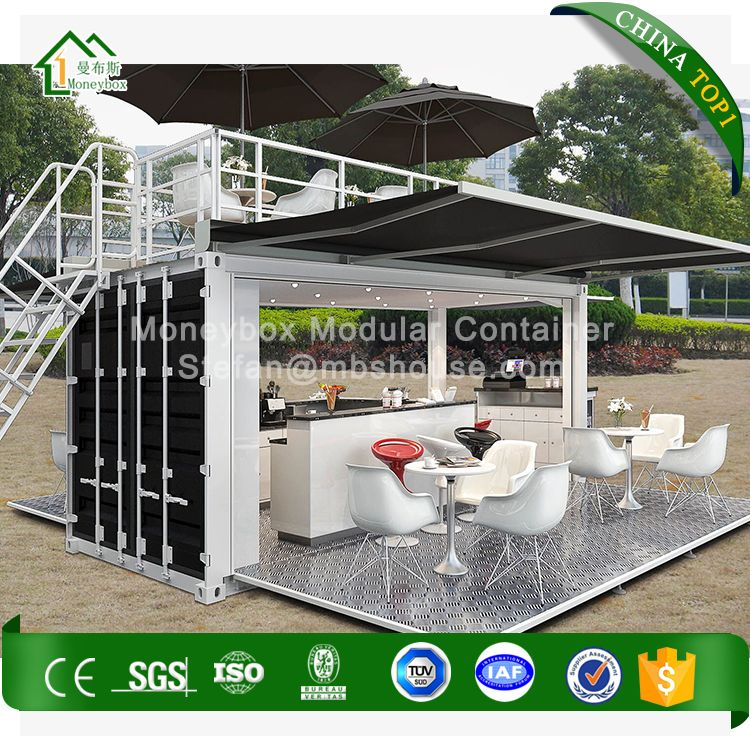 Source Pop Up Coffee Shop Design Mobile 20ft Shipping Container Coffee Shop Bar For Sale On M Alibaba Com Mobile Cafe Shipping Container Container Coffee Shop