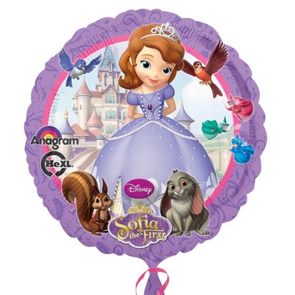 принцесса Софи картинки для капкейков - Поиск в Google ...