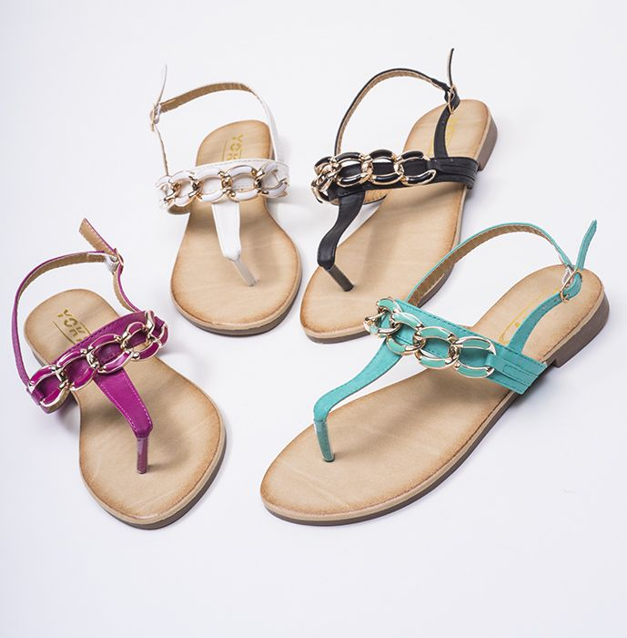 Factory Connection 2015   Latest shoes, Shoes, Birkenstock