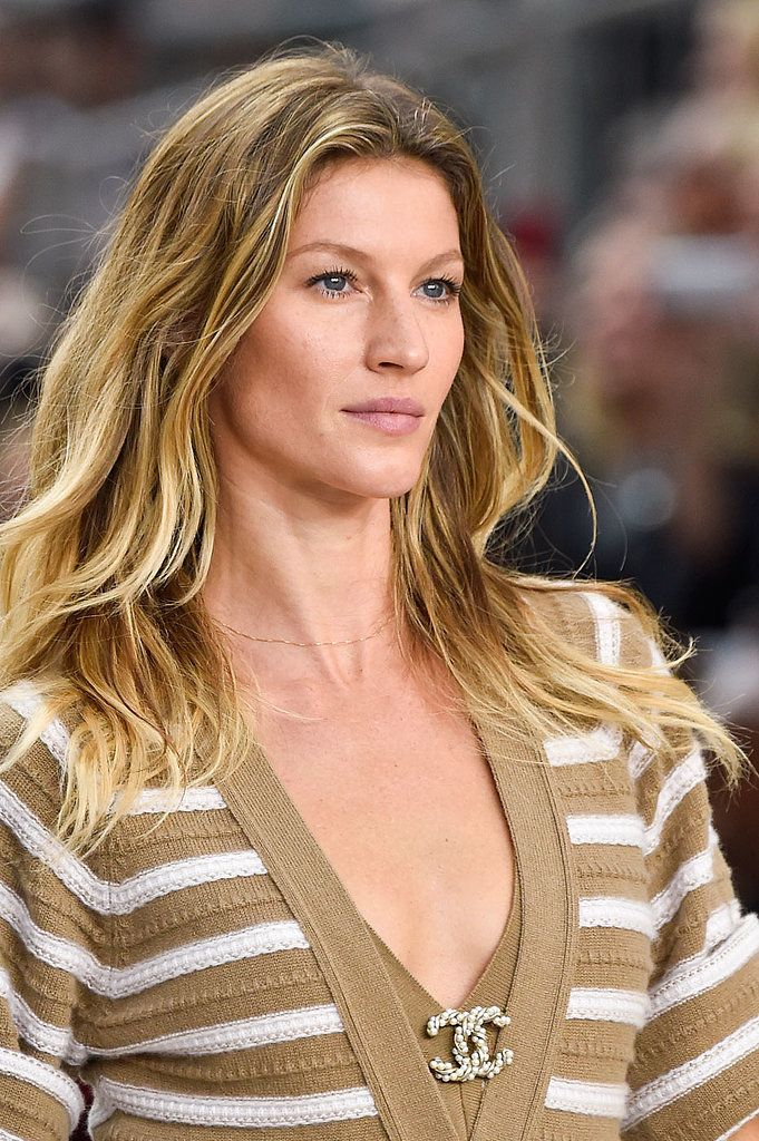 Long Haircuts For Spring 2015 2015 hair trends for women over 30