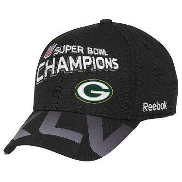Reebok Green Bay Packers Super Bowl XLV Champions Trophy Collection Hat One Size Fits All by Reebok, http://www.amazon.com/dp/B004LZW2D8/ref=cm_sw_r_pi_dp_HVJgrb0G47FQV