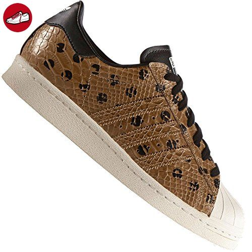 adidas superstars damen 41