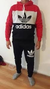 Image result for buzos adidas hombre  1c638841be821