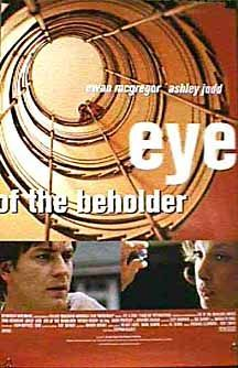 Download Eyes of the Beholder Full-Movie Free