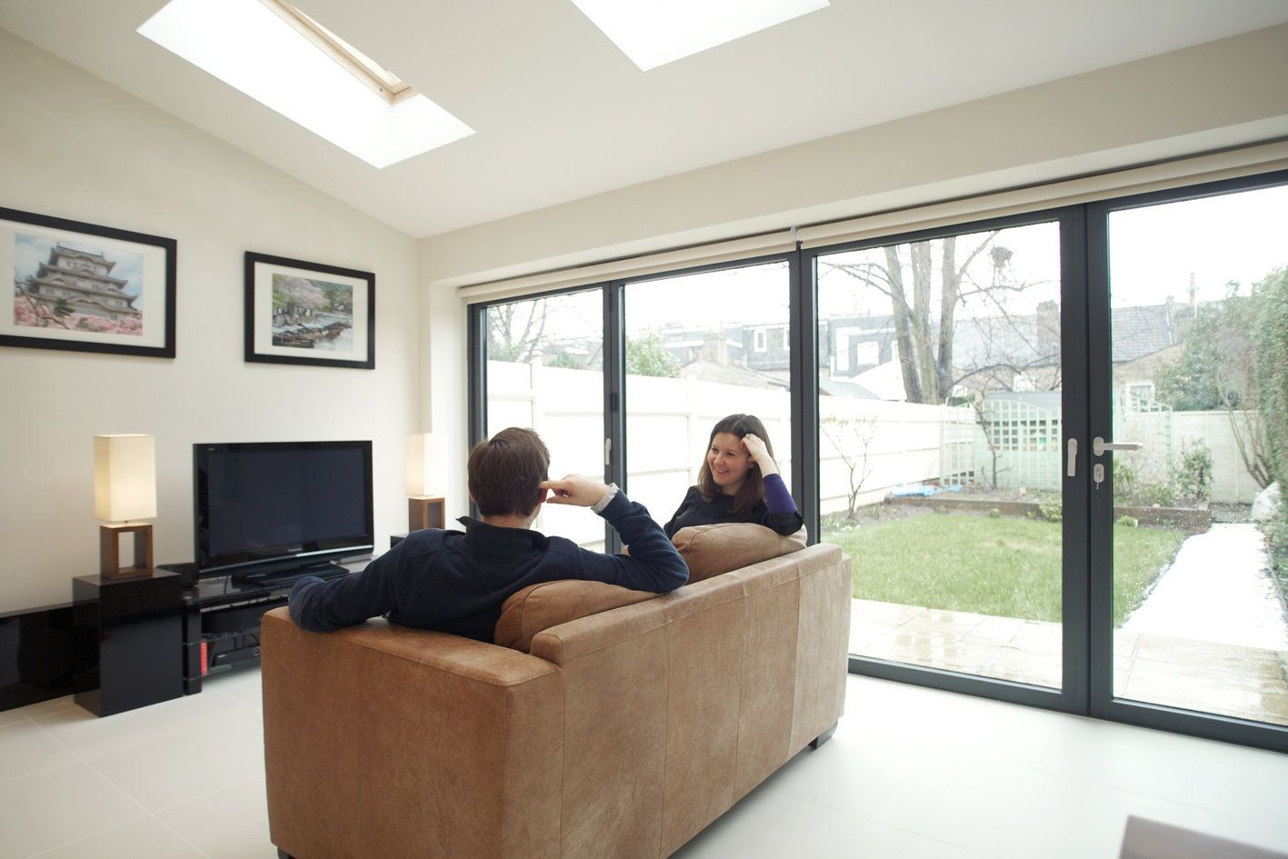 House Extension Ideas Designs House Extension Photo Gal