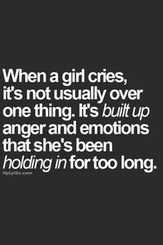 #Hurt #Quotes #Love #Relationship Ain't it the truth Facebook: http://ift.tt/13GS5M6 Google+ http://ift.tt/12dVGvP Twitter: http://ift.tt/13GS5Ma #Depressed #Life #Sad #Pain #TeenProblems #Past #MoveOn #SadQuote #broken #alone #trust #depressing #breakup