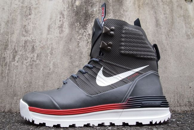 new concept e74b8 75f7d ... The Nike Lunar Terra Arktos USA release date is officially set, and  soon! The Nike ACG ...