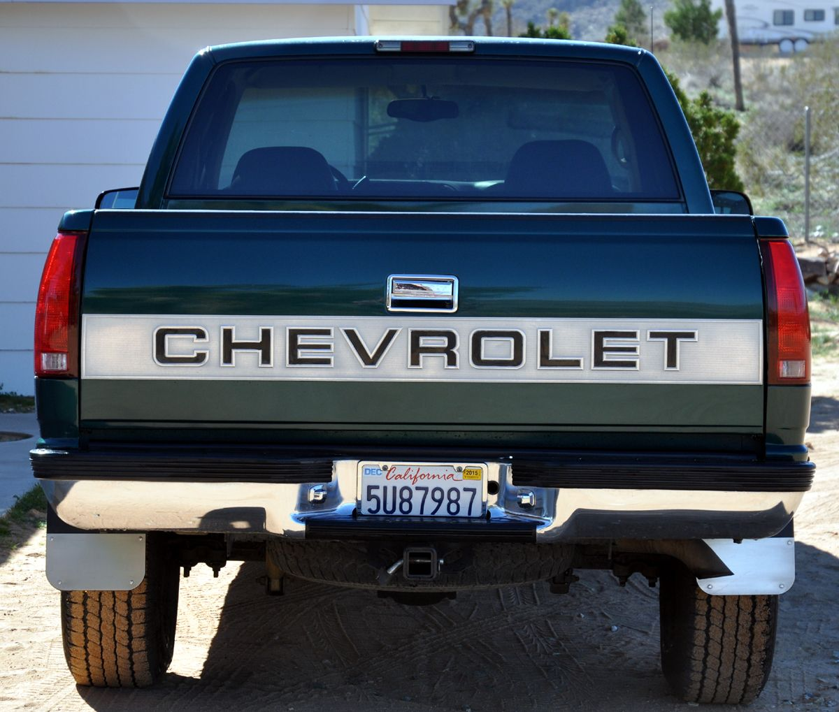 All Chevy chevy c10 wiki : Awesome 2015 Chevrolet Colorado Review | Chevrolet Cruze/Camaro ...