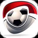 Download DirettaGoal Livescore Diretta:  DirettaGoal Livescore Diretta V 2.1.4 for Android 4.0+ Diretta Goal è un livescore che ha puntato tutto sull'usabilità, la chiarezza e la velocità, è stato concepito e  completato per seguire tutte le partite di calcio nel mondo in diretta come se stessi in...  #Apps #androidgame ##NextmediaWebSRL  ##Sports