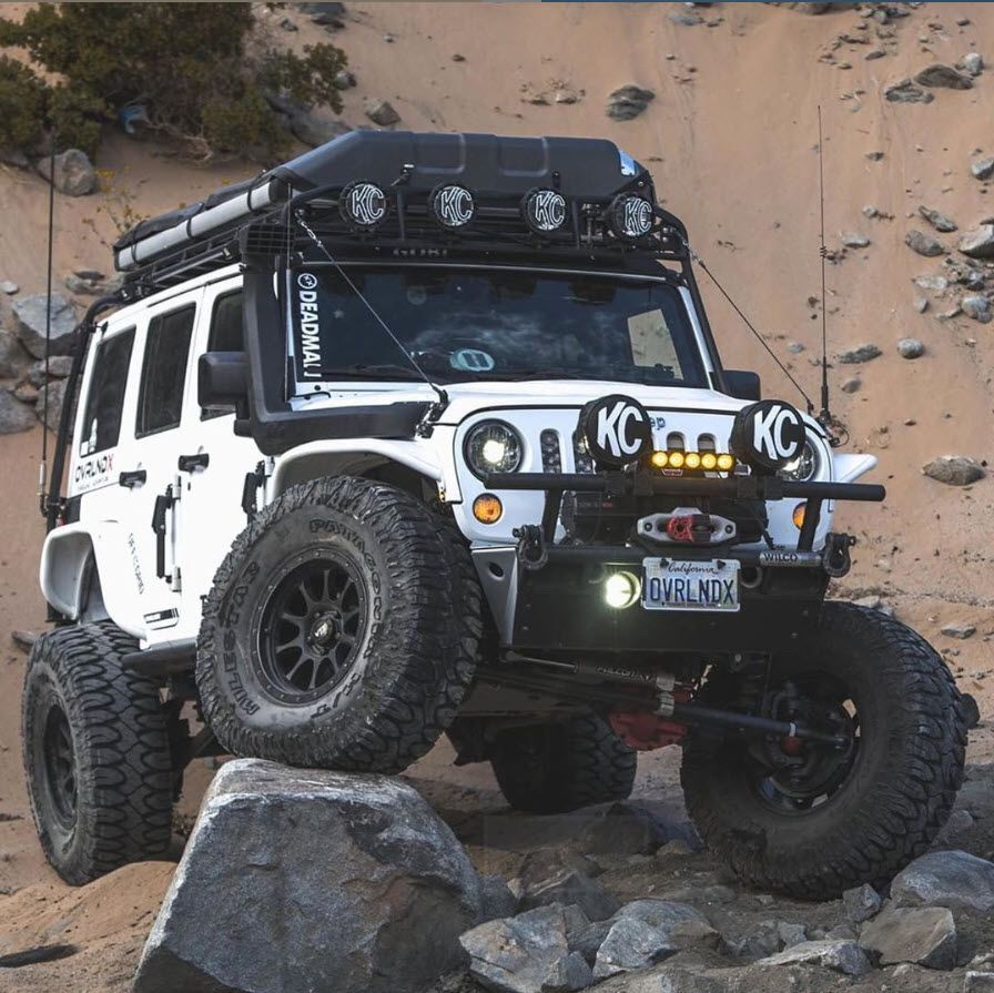 Pin by Aaron byrum on Jeepers Jeep camping, Jeep wave