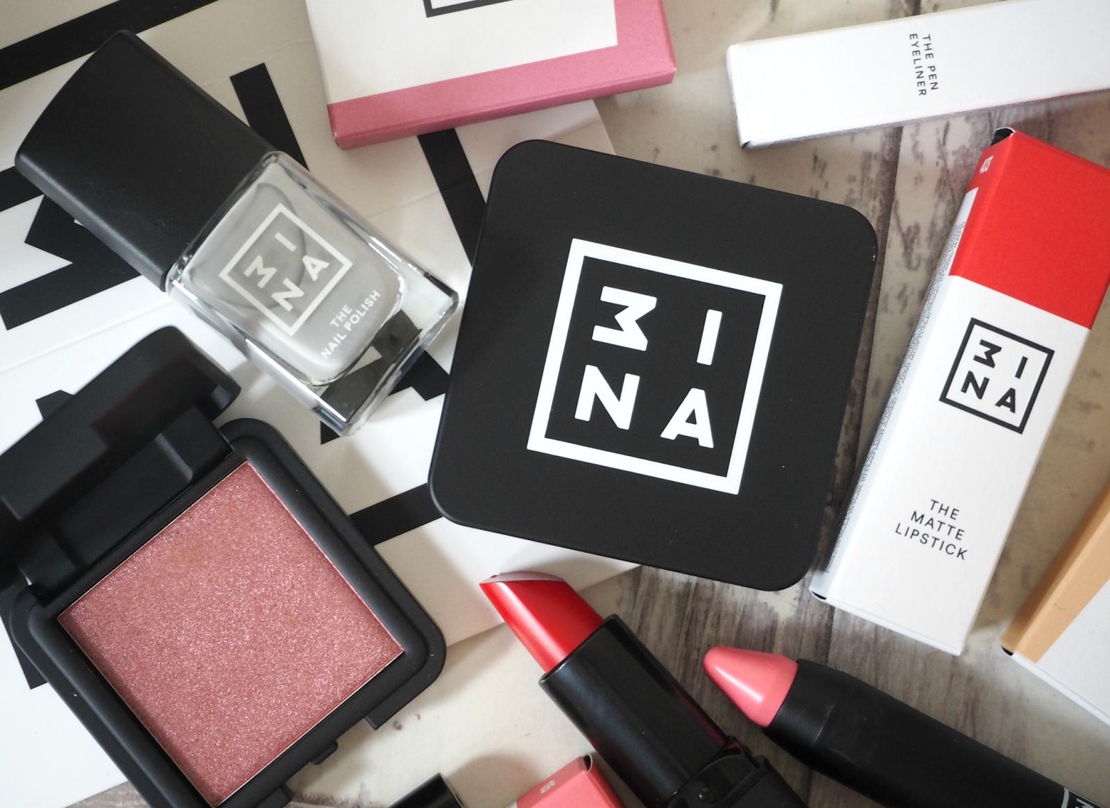 Mina косметика купить найти представителя онлайн магазин эйвон