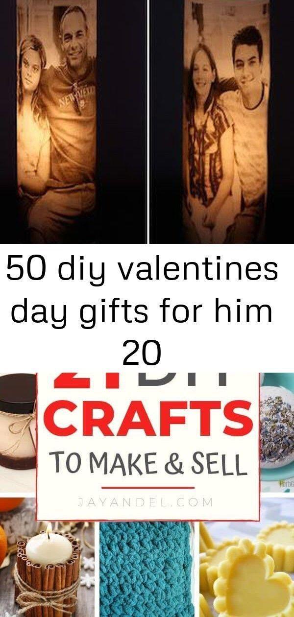 50 regali di San Valentino fai da te per lui - Prudent Penny Pincher Alla ricerca di ... 50 regali di San Valentino fai da te per lui - Prudent Penny Pincher Alla ricerca di modi creativi per fare #Creativo #Giorno #FAI DA TE #I regali     Il giornata proveniente da San Valentino è cauto una delle mie occasioni preferite presso condividere da la mia casato e amici particolari, particolarmente presso... #faidate #Looki #Lui #Penny #Pincher #Prudent #regali #San #San Valentino gift #Valentino