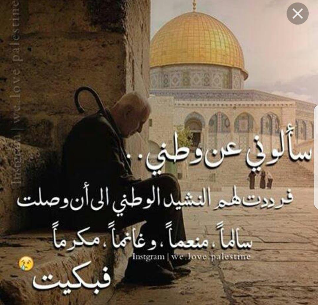Pin By Eman Khalil On فلسطين يا أمي Palestine Beautiful Arabic Words Palestine Art