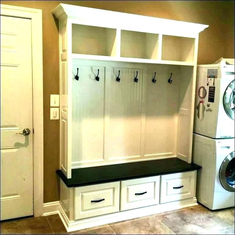 Foyer Storage Furniture Foyer Furniture Ideas Entryway Furniture