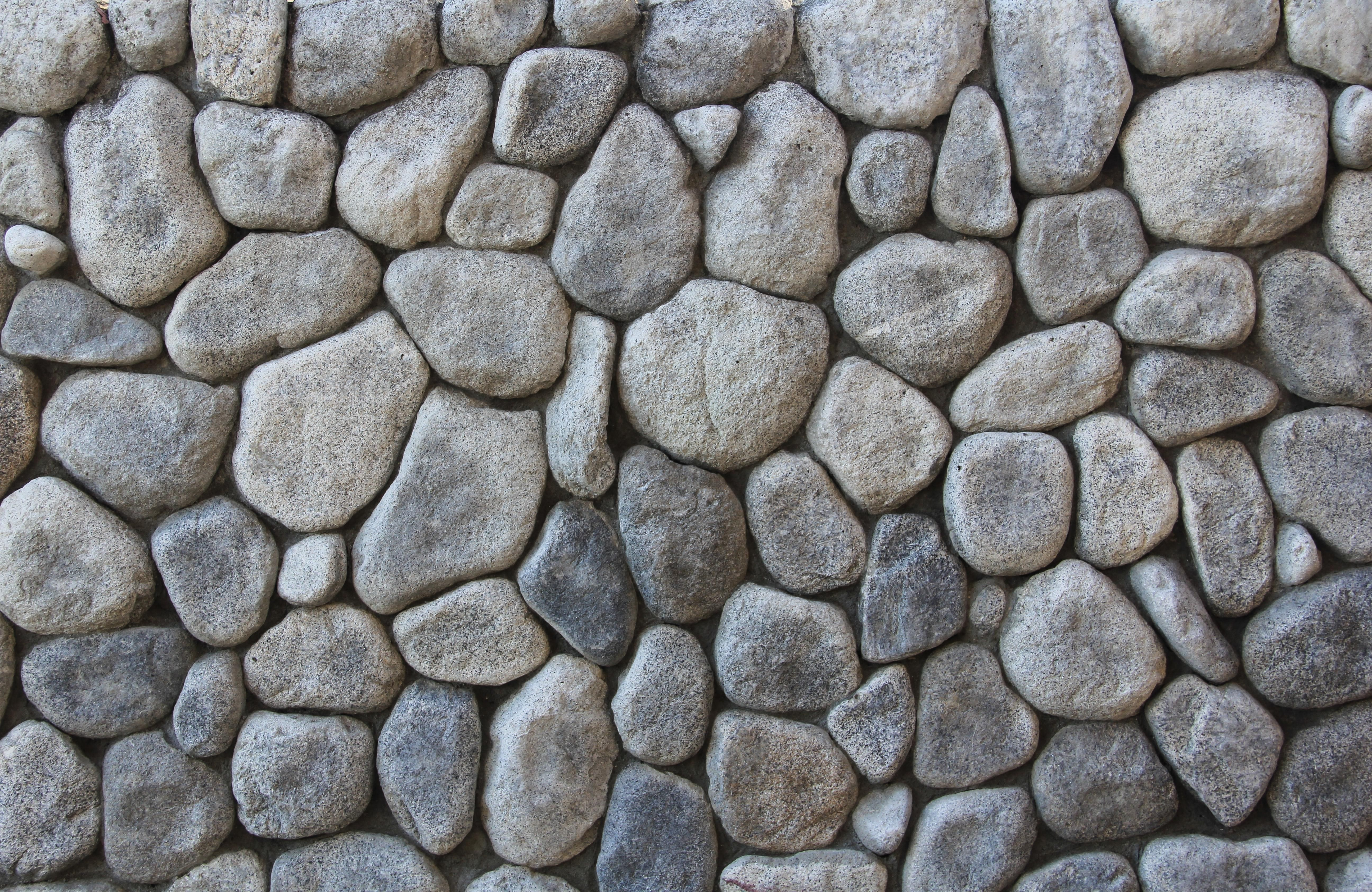 3d Stone Wallpapers Hd Desktop Stone Texture Wall Stone Texture Stone Wallpaper