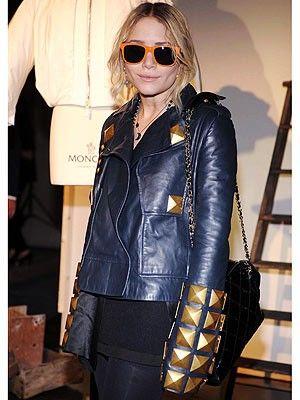 1000  images about 2013 Fashion jacket &lt3 on Pinterest | Women