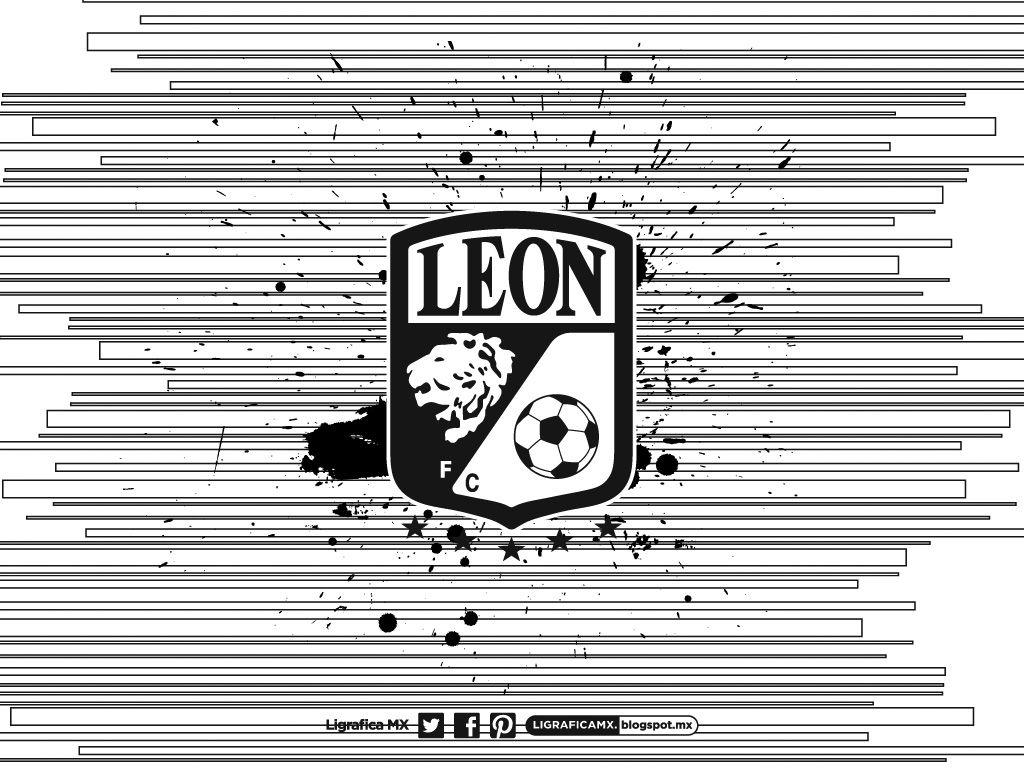 #Wallpaper Mod09092013CTG(4) #LigraficaMX • #León #LaFiera