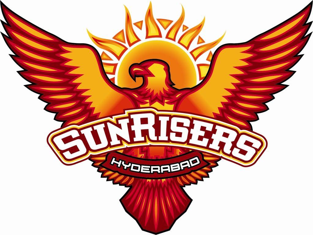 SunrisersHYD Cricket logo, Chennai super kings, Ipl