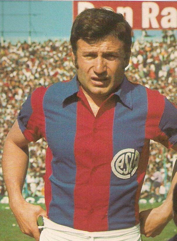 "Toscano""Rendo San Lorenzo   Futbol argentino, Fútbol, Argentina"