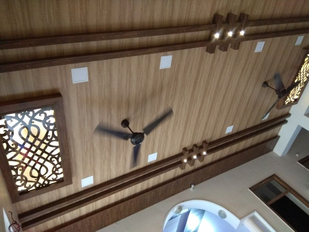 Pin By Rahul On Pvc Interior Design House Ceiling Design Wooden Ceiling Design Pvc Ceiling Design