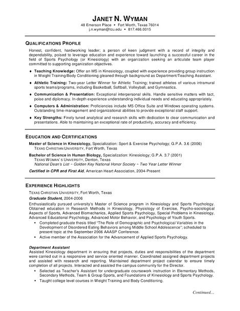 Resume Template - Google+ Steve Pinterest Template and Google