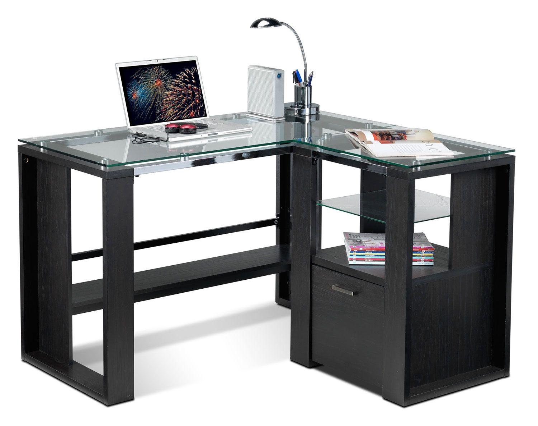 Home Office Furniture The Jasper Collection Jasper Desk Best