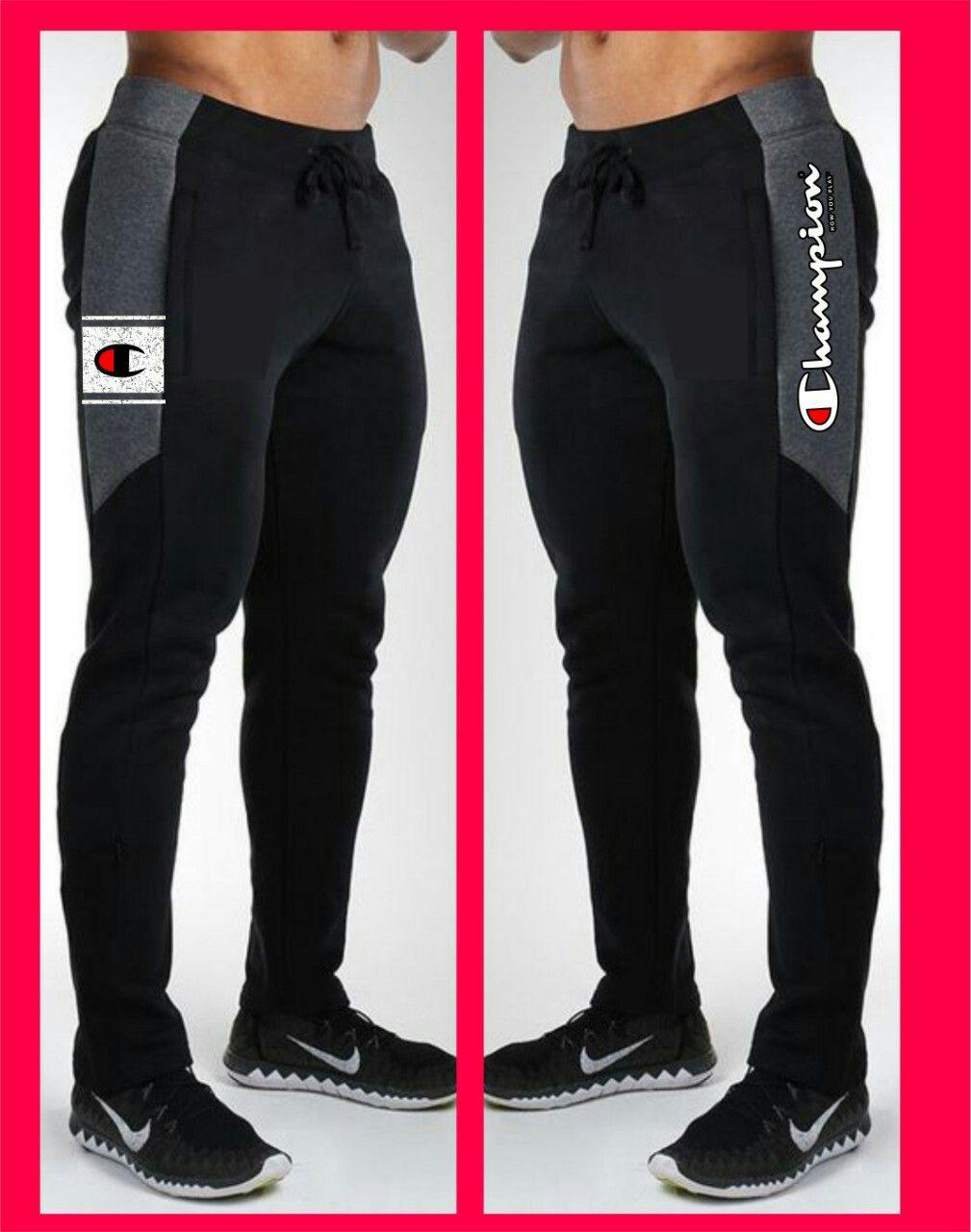 Nuevos Modelos Ropa Adidas Hombre Pantalones De Hombre Moda Ropa De Moda Hombre