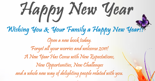 top best latest happy new year 2017 quotes and saying wishes for employees best new year messages for office employee happy new year 2017 wishes for
