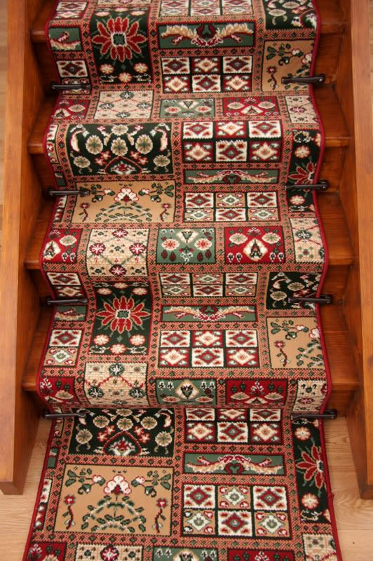Best Patterned Stair Carpet Google Search Patterned Stair 400 x 300