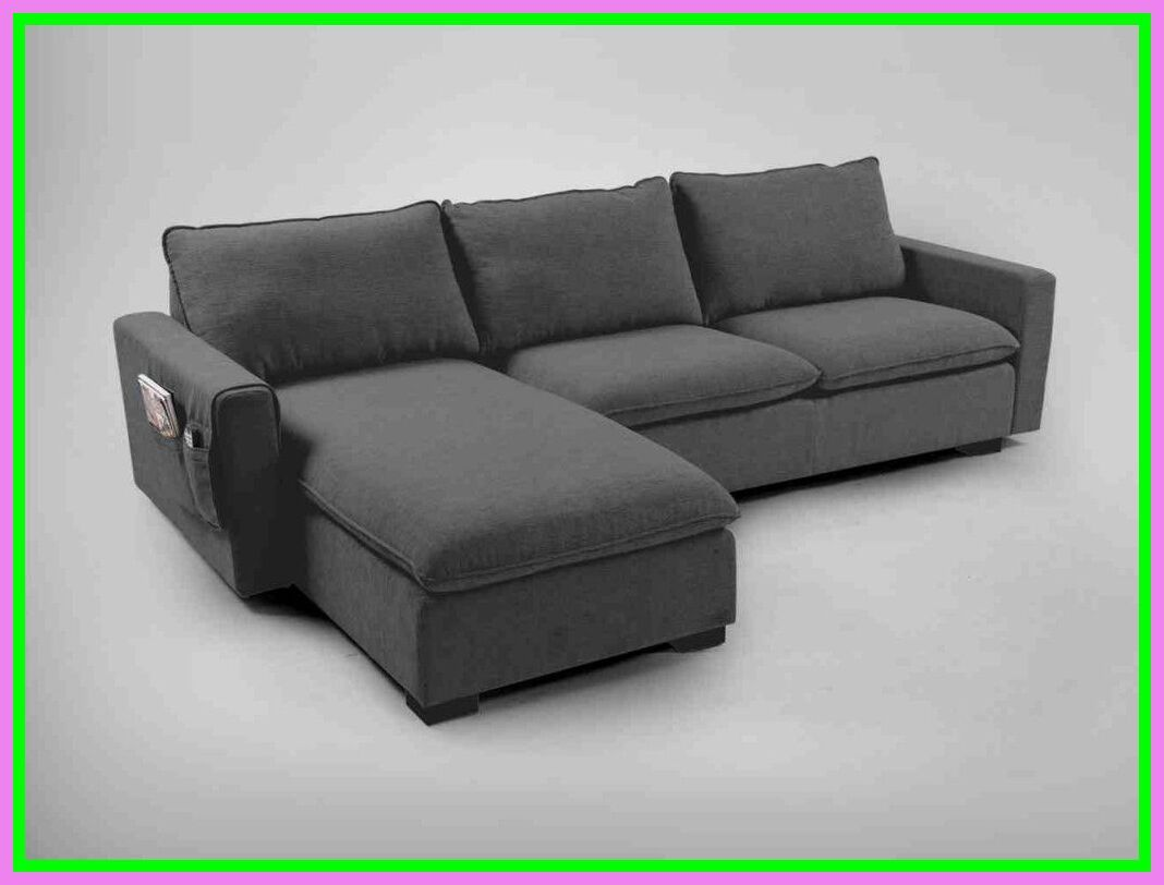 59 Reference Of Sofa Couch Grey L Shape In 2020 Grey L Shaped Sofas L Shaped Sofa Grey Sofa Design
