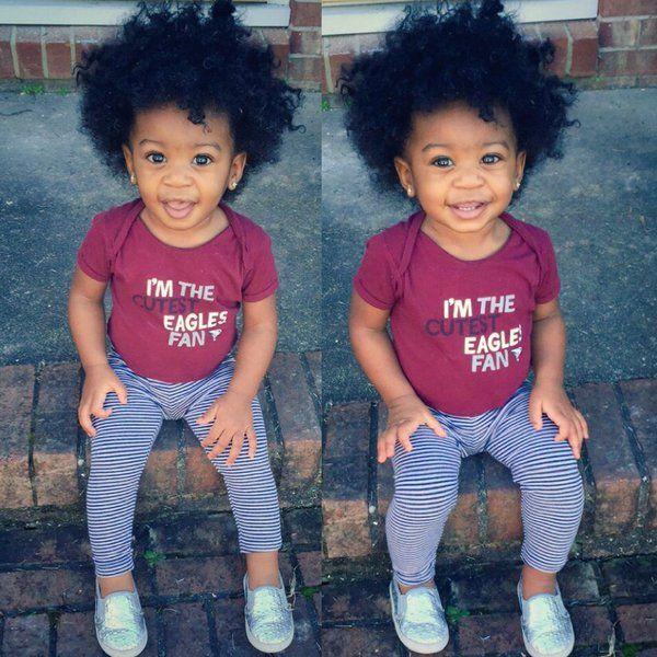(2) Cute Black Babies (@Lilblackbabies) | Twitter