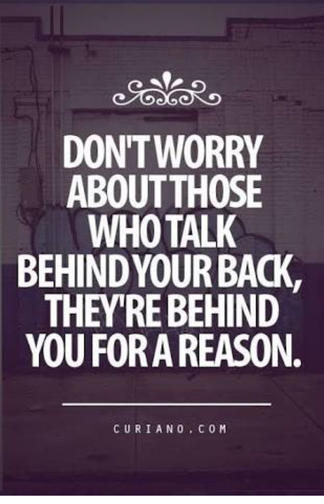 Brought To You By Smart E Words Of Wisdom Pinterest Quotes