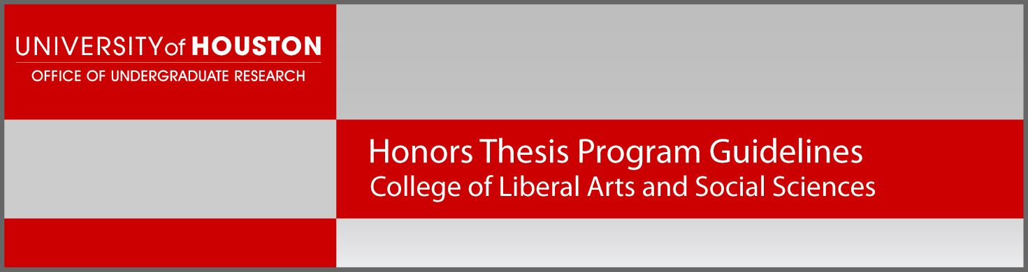 Dissertation abstracts online humanities social sciences