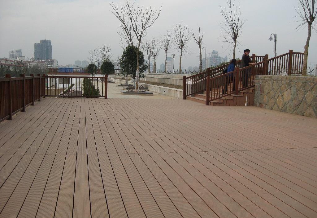 Hardwood Floors Recycled Philippines Outdoor Flooring Plastic Flooring Outdoor