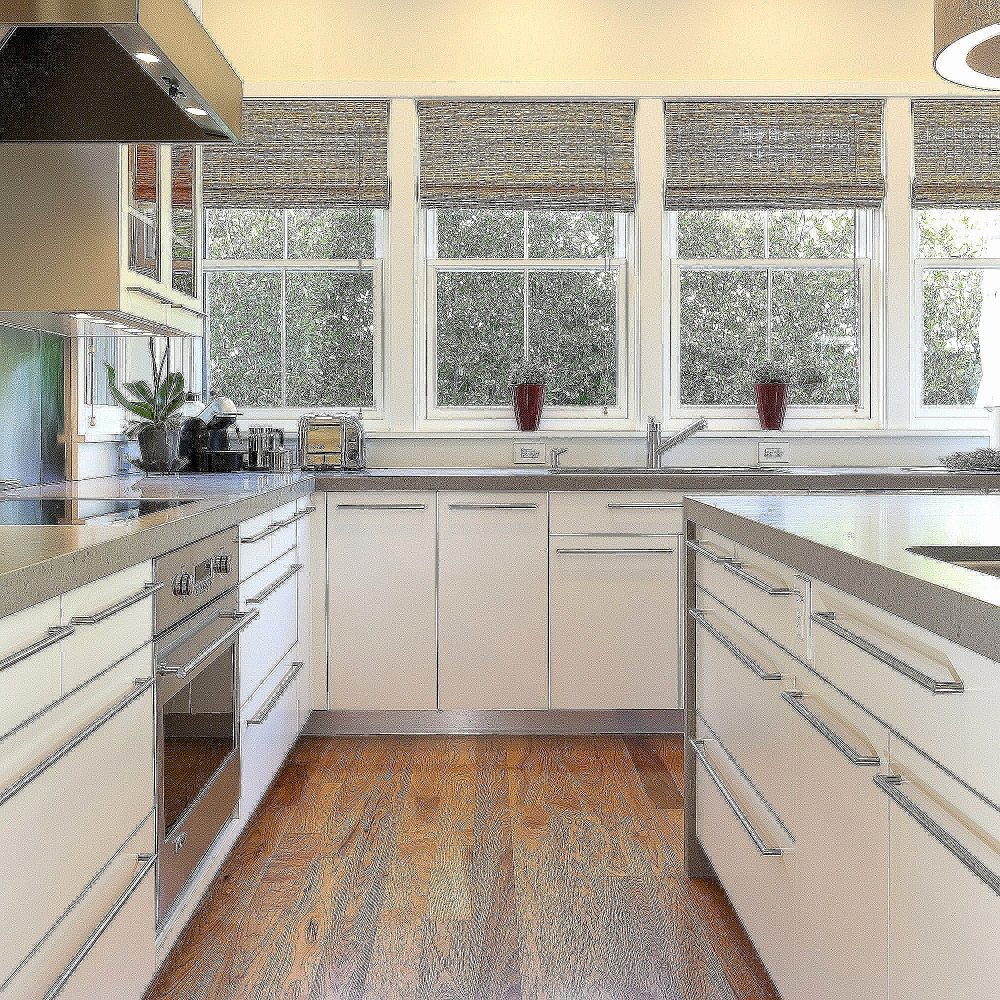 stunning kitchen cabinets with glass doors on top kitchen cabinet styles classic kitchen on kitchen cabinets with glass doors on top id=99934