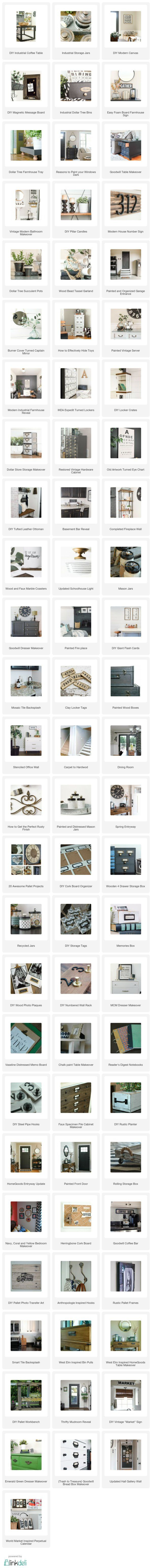 Willkommen in meiner Projektgalerie! Ich hoffe, Sie finden Anregungen und Ideen, die Ihnen helfen, Ihr Zuhause zu dekorieren und einen schönen Raum zu schaffen, den Sie lieben