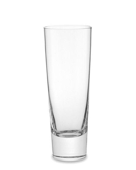 Tossa Highball Glasses, Set of 6