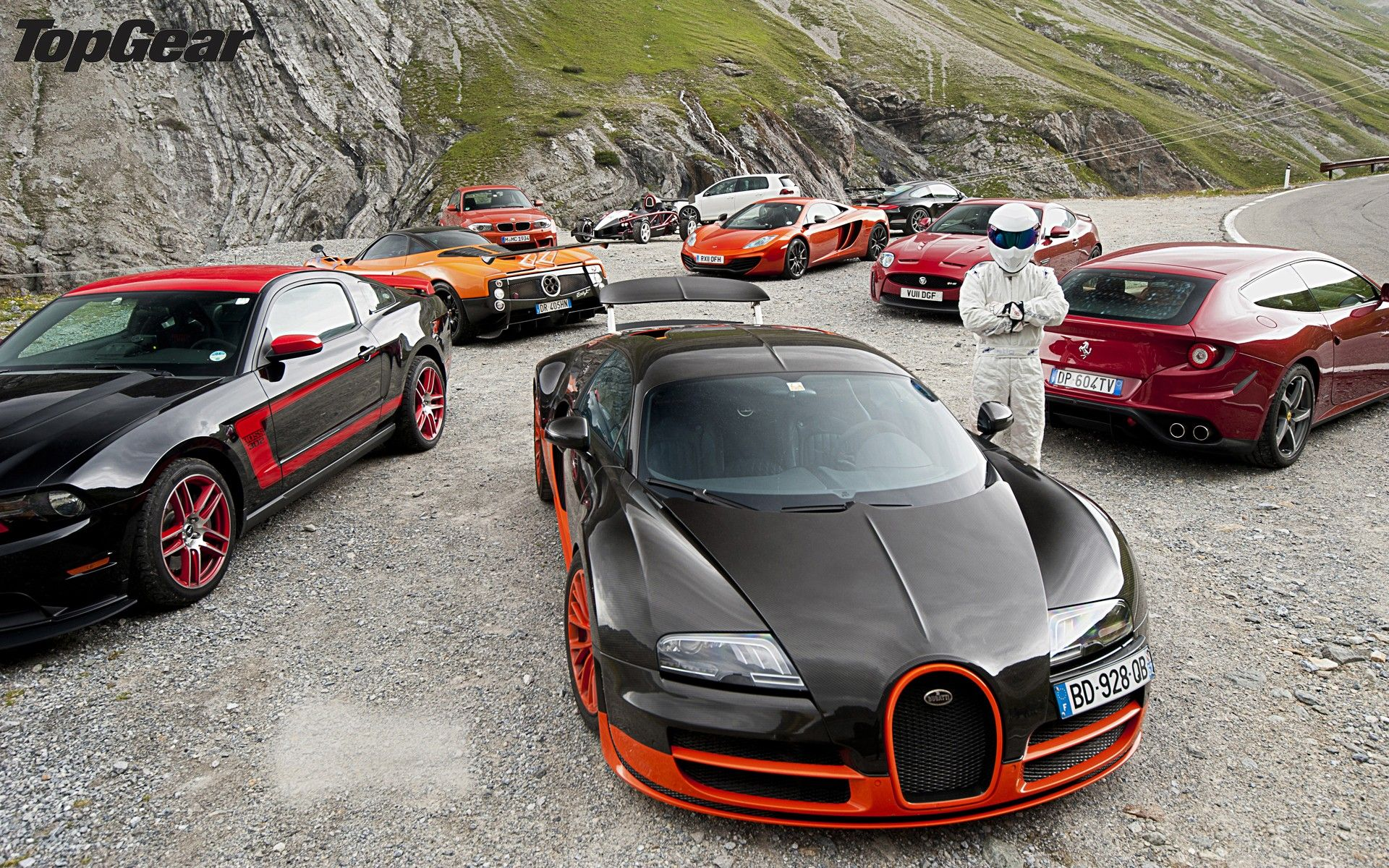 Top Gear Wallpaper Cerca Con Google Top Gear Wallpaper