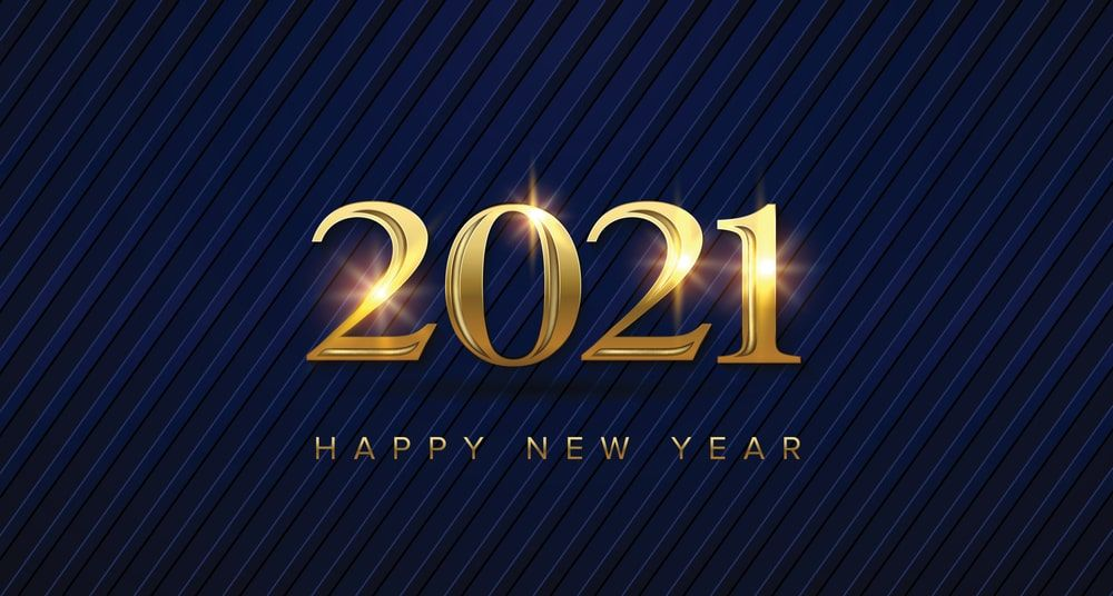 Happy New Year 2021 Images Wallpapers Happy New Year Wallpaper New Year Images Happy New Year