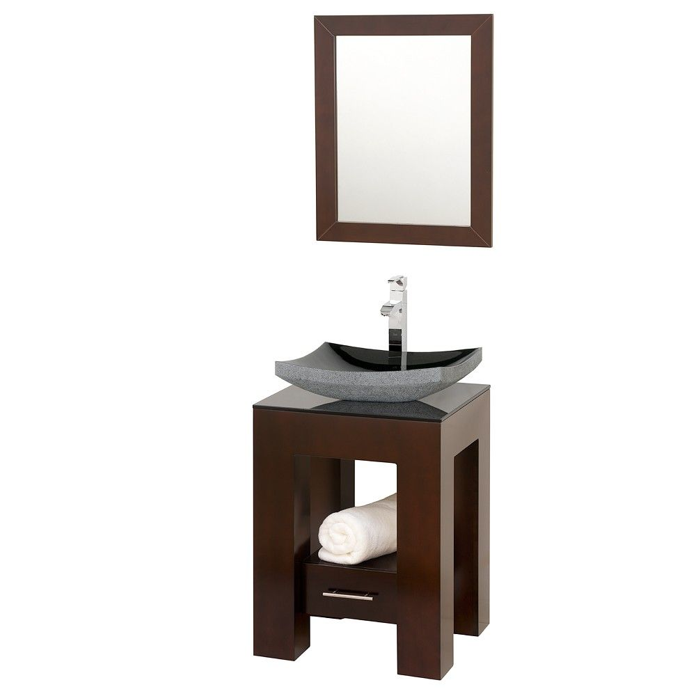 vanity and sink combo for small bathroom. Image Result For Tiny Bathroom Sinks With Vanity  Basement BR