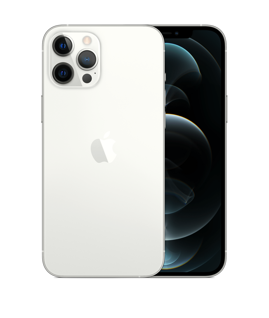 Buy Iphone 12 Pro And Iphone 12 Pro Max In 2021 Iphone Buy Iphone Apple Iphone