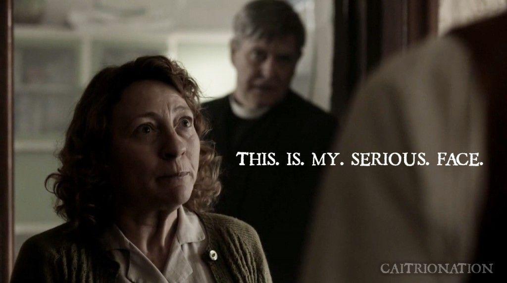 Outlander-Mrs-Graham